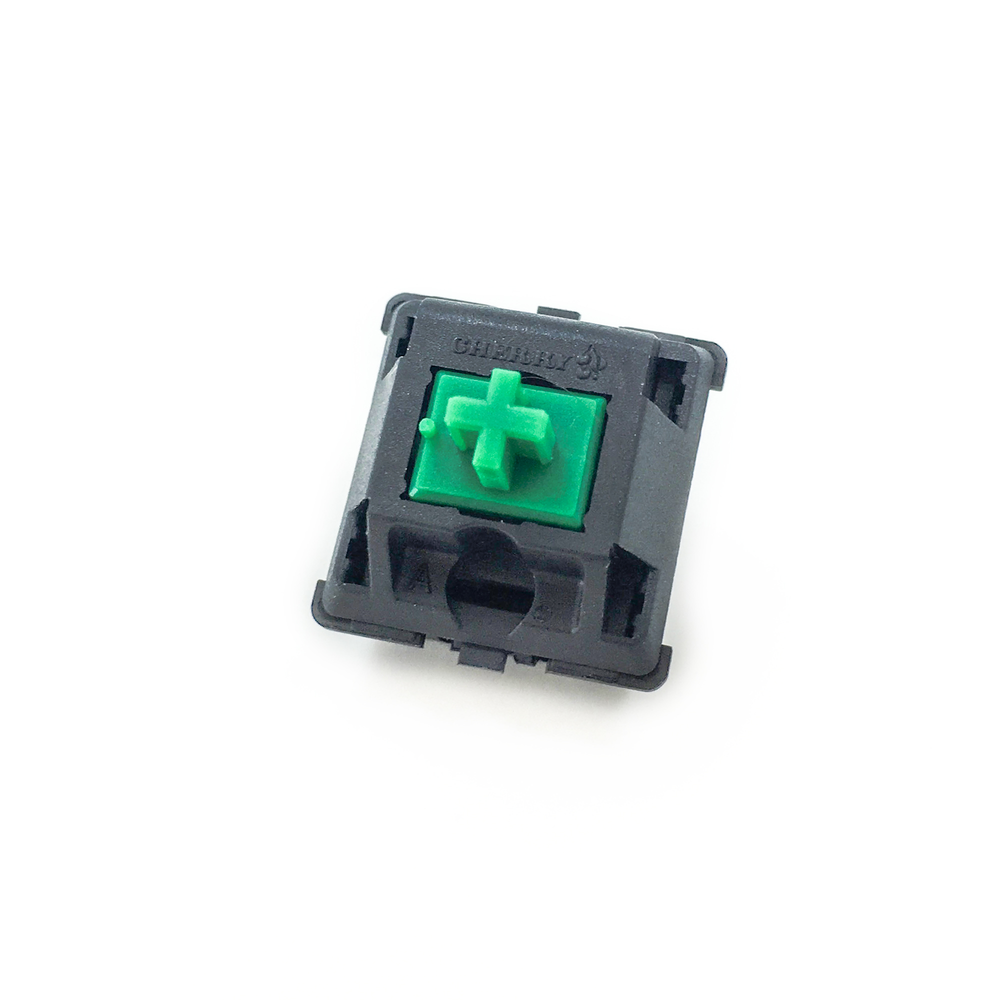 Cherry MX Green Switch